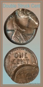 1918_Doubled_Struck_Cent