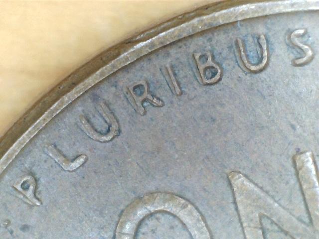 1955pluralpluribus