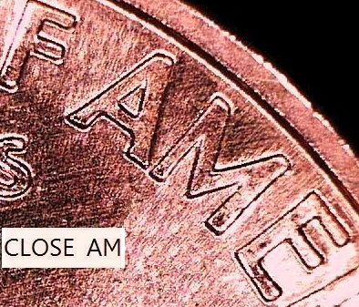 1988, 1992, 1998, 1999, and 2000: Wrong design dies on cents