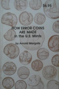 How Error Coins Are Made In The U.S. Mints