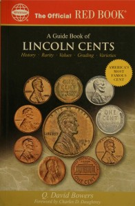 Lincoln Redbook