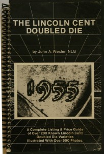 DOUBLED DIE WEXLER