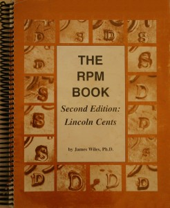 rpm book2