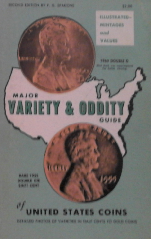 Top 100 Lincoln Cent RPM/'s /& OMMs CD Wiles Complete Penny Variety Guide